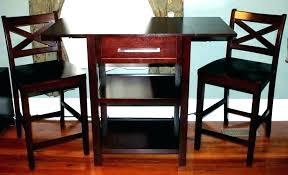 high top tables ikea bar table high top table high top bar tables furniture high top