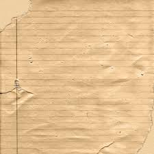 Parchment Powerpoint Background Old Paper Backgrounds For Powerpoint Miscellaneous Ppt