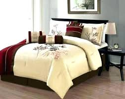duds sheets bedding cute bed comforters curtain and pillow sets set cuddle dud comforter cuddl