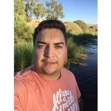 Eleazar Figueroa (@eleazarnene21)   Twitter