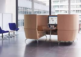 office meeting pods. Unique Office 12 Intended Office Meeting Pods E