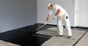 Image result for basement waterproofing