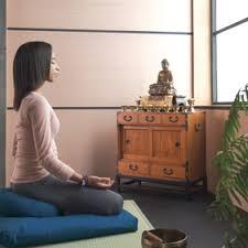 Unique Meditation Room Supplies Tittle 2017 Meditation Room Supplies Tittle  ...