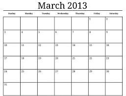 calendarsthatwork com free printable calendar free printable calendar yangah solen