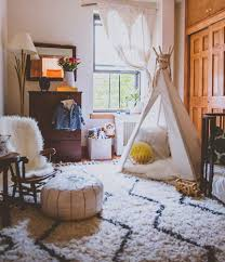 a fun addition to your aztec nursery are tribal inspired tents we love these tents for creating a cozy reading nook for your baby or just for a decorative