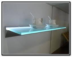 glass floating shelves ikea floating glass shelves floating glass shelves ikea uk glass floating shelves ikea