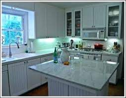 solid surface kitchen countertops cost solid surface bargain kitchen