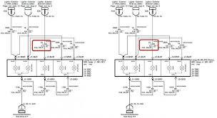 2000 gmc sierra trailer wiring diagram schematic introduction to GMC Sierra Radio Wiring Diagram 2000 gmc sierra trailer wiring diagram wire center u2022 rh moveleiros co 2005 gmc sierra wiring diagram 1996 gmc sierra wiring diagram