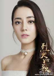 Regard half asians as beautiful