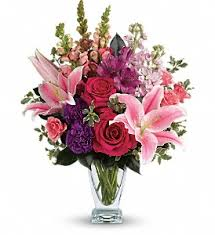 Small Picture Best Sellers Flowers Delivery Eugene OR The Shamrock Flowers Gifts