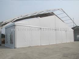 aluminum party event tent 20mx40m for 500 people weddings parties decorations