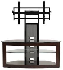 Tv mount for 65 inch tv Full Motion 837654400579 Ebay Transdeco Tv Stand W Universal Mount 42 46 50 52 55 60 65 70 Inch