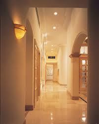 floor lighting hall. Hallway Lighting Fixtures Ideas Floor Hall G