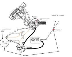 emg sa wiring diagram simple wiring diagram emg 85 sa sa wiring diagram wiring diagrams best emg zw wiring diagrams detail emg wiring