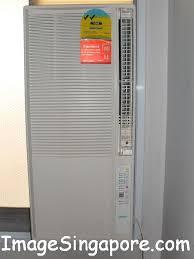 vertical window air conditioner. casement window air conditioner installation | tecno \u2013 my review vertical