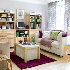 Living room organization furniture Apartment Fresh Living Room Organization And Wonderful Organizing Living Room With Sneaky Ways For How To Home Interior Fresh Living Room Organization And Wonderful Organizing Living