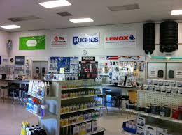 plumbing supply store online.  Plumbing Ocala Ocala At Hughes Supply Plumbing  In Plumbing Store Online R