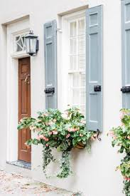 Decorating Blogs Southern 17 Best Ideas About Southern Decorating On Pinterest Cotton