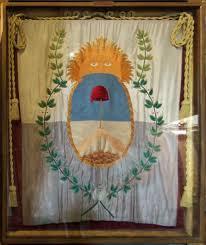 Los Andes Design File Bandera De Los Andes Perspective Corrected Jpg