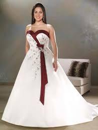 top 10 plus size wedding dresses for the gorgeous bride bestbride101