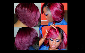 Sew In Hair Style bob hairstyle sew in ladys style health and family tips 5733 by wearticles.com