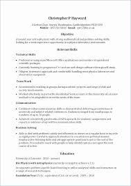 Resume Template Microsoft Word 2010 Roddyschrock Com