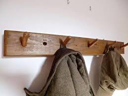 Coat Peg Rack Coat Peg Rack Citys Home 11