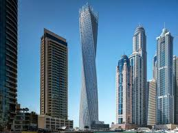 Unique World Best Archtech On Unique For 2014 Best Buildings In The World  15 World Best