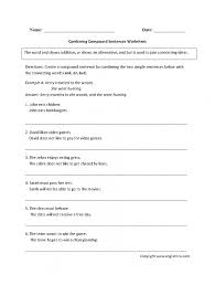 9th Grade Printable Math Worksheets ~ Koogra