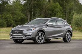 2018 infiniti for sale. interesting for large size of uncategorized2018 infiniti qx30 pricing for sale edmunds 2018  intended infiniti for sale