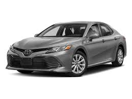 Toyota Lease Deals in Lake Park, FL | Earl Stewart Toyota