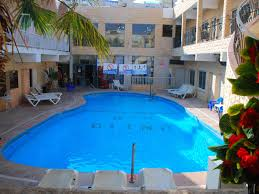 Almog Eilat Apartments Hotels In Eilat Israel Book Hotels And Cheap Accommodation Eilat
