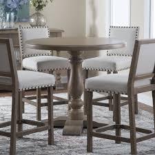 Kitchen Dining Room Tables Hayneedle