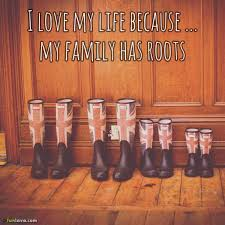 I Love My Life Quotes Stunning I Love My Life Quotes For Your Inspiration