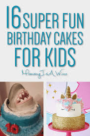 Cakes Ideas For Husband Amazingbirthdaycakecf