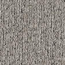 grey carpet texture seamless. Carpet Textures Grey Texture Seamless