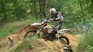 19 f rstenwalder enduropokal 15 06 2013 motocross enduro youtube