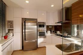 Small Condo Kitchen Kitchen Interior Design Ideas Singapore Small About Kitchen On