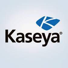 Kaseya - YouTube