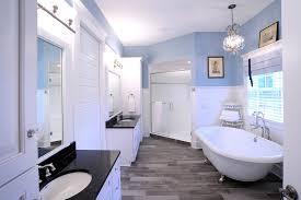 white bathroom ideas. Beautiful Ideas Blue And White Bathroom Ideas Decor IdeasDecor Blue And White Bathroom  Decorating Ideas Throughout C