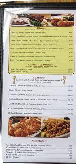 Country Kitchen Vero Beach Kountry Kitchen Menu Mjlsinfo
