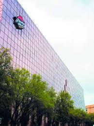 Pizza Hut To Move Corporate Offices To Plano Plano Dallas News