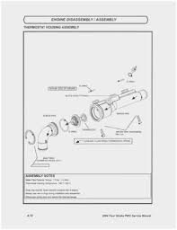polaris jet ski parts diagram amazing enchanting tigershark jet ski polaris jet ski parts diagram pleasant polaris pwc wiring diagram 28 images 1999 kodiak c6500 of