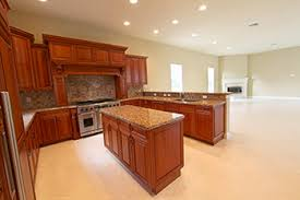 kitchen cabinet refinishing wheaton and west chicago il