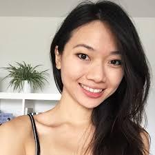 Výsledek obrázku pro Debbie Tung