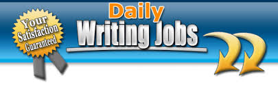 writing jobs online review get high paying writing jobs is it writing jobs online review get high paying writing jobs