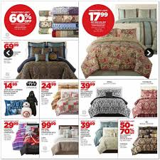 Jcpenney Comforter Sets.Bedspreads Bedroom. 100 Black Friday ... & 100 black friday jcpenney ad black friday the com Adamdwight.com