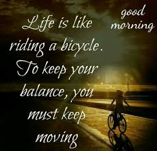 Good Morning Moving On Quotes Best Of Pin By Radha Nagarajan On Flower Pinterest Christian Living
