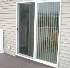 door security devices for your sliding glass door
