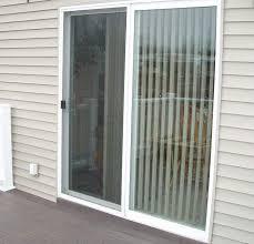door security devices for your sliding glass door